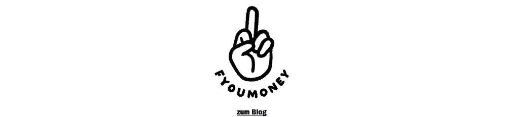 Fyoumoney.de